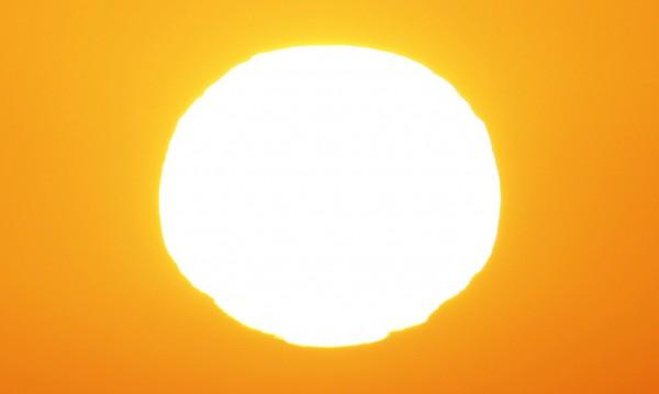 Топъл и слънчев вторник, температурите до 31°C