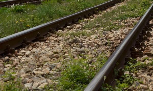 Нова железопътна линия свързва САЩ и Мексико