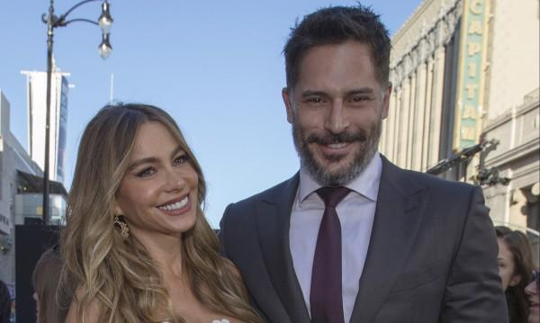 Джо Манганиело ще избере музиката за сватбата си със София Вергара