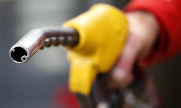 Под 1% от бензиностанциите са с нарушения