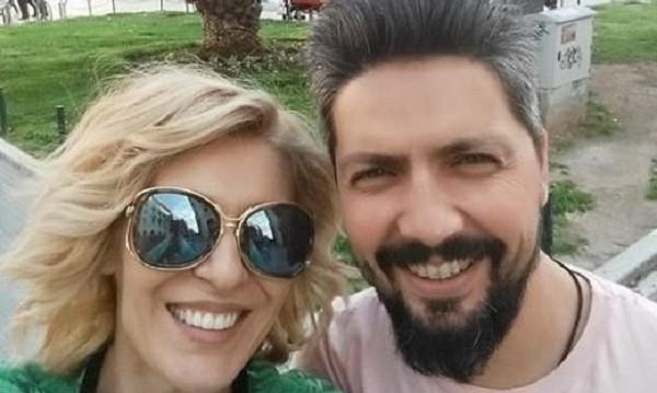 Гала не я блазни брака: Със Стефан съм жена!