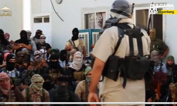 Опит за преврат в ИД, екзекутирани са 122-ма