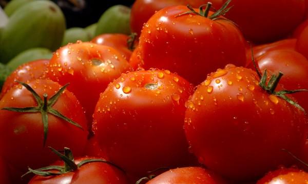Зеленчуците поскъпват в началото на септември