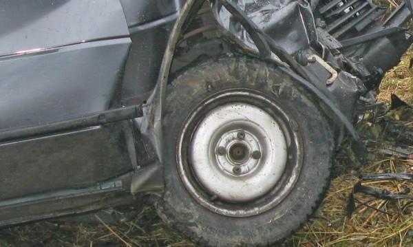Пътният ад продължава: 21-годишна загина край Велико Търново