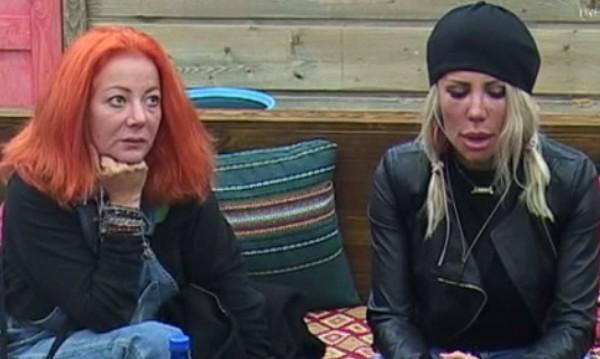 Изгониха Ади на крачка от финала на Big Brother