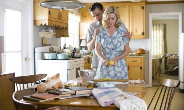 10 правила, на които жените учат мъжете вкъщи