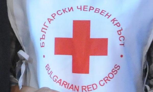 БЧК отбелязва Световния ден на първата помощ