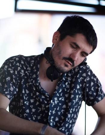 Mr Goju от Черна гора: Музиката ми върви с фънки бира