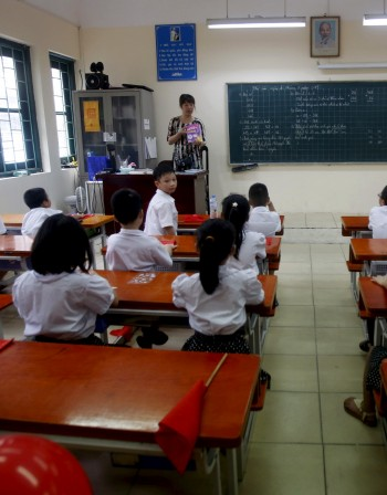 Съвети за успешни начало и край на учебната година