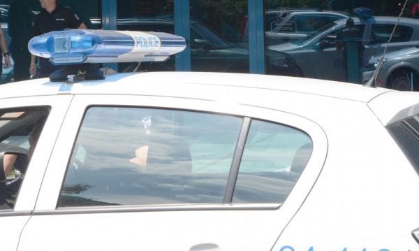 Заловиха натряскана жена, седнала да кара с 3.22‰