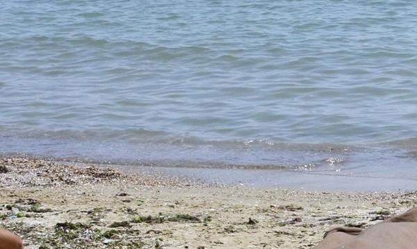 """Мъж се удави на къмпинг """"Делфин"""" край Царево"""