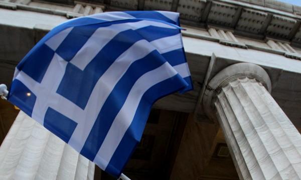 Обявиха състава на новото гръцко правителство