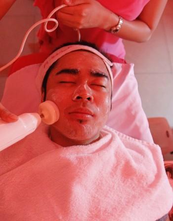 Проблемна кожа: Как да разпознаем розовия лишей?