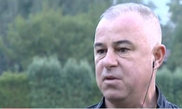 """""""Игран мач"""" в Симитли – старият кмет ще е и нов кмет"""