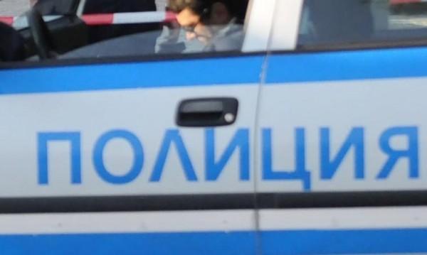 Кола помете 44-годишен пешеходец в Шуменско