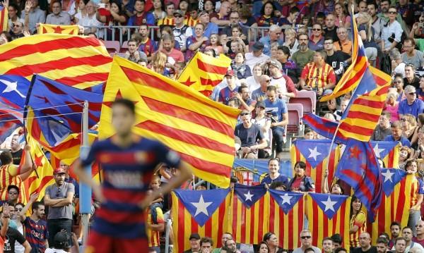 Изборите в Каталуния може да предизвикат криза в Испания
