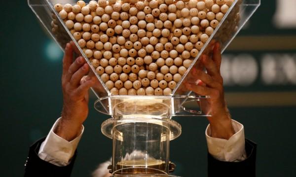 Щастливец спечели $45 млн. от лотарията в Канада