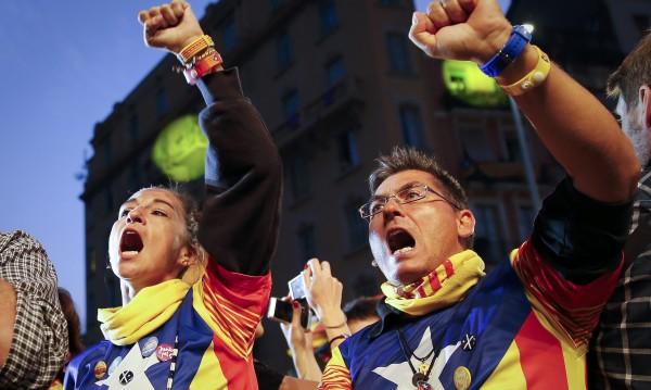 Накъде след изборите в Каталуния