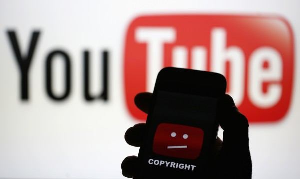 YouTube платен скоро в САЩ. Дали?