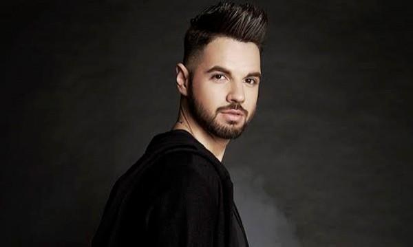 Вилислав пусна втори сингъл, Бобо автор на римите