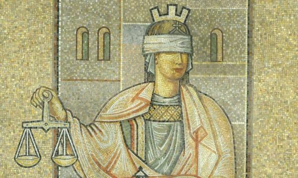 Таня Райковска е номинацията на съдиите за КС