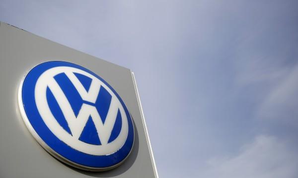 Какво можем да научим от скандалите с VW и FIFA?