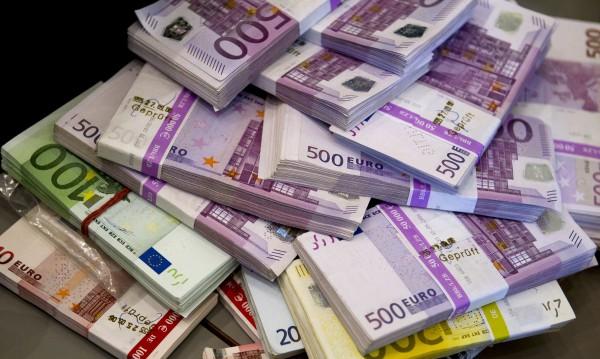 Законът за еврофондовете си проправя път в НС