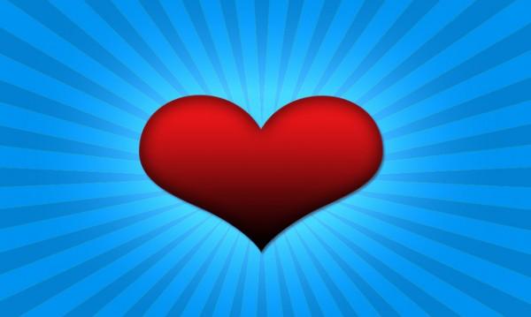 Любовен хороскоп за 5-11 октомври 2015