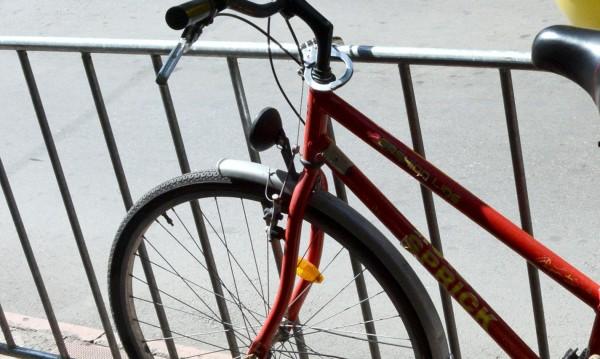 29-годишен блъсна и уби велосипедист край Силистра