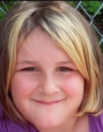 11-годишен американец уби съседка заради... кученце