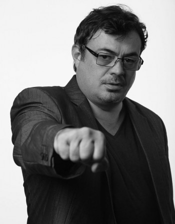 Иван Ласкин с нова атака срещу Иван и Андрей