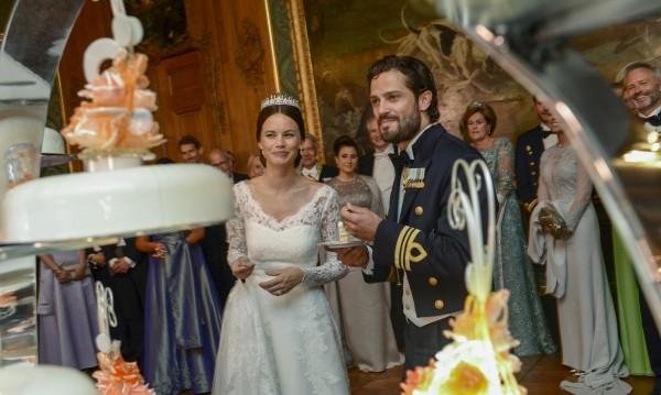 Брак с представител на зодия Водолей