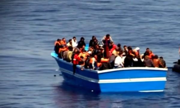 ЕС ще обсъжда как да връща мигрантите в родината им