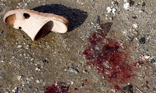 15 убити на сватба в Йемен при въздушни удари