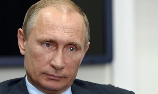 Русия не иска да е част от междурелигиозна война в Сирия