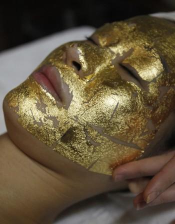 Красотата започва със здрава кожа!