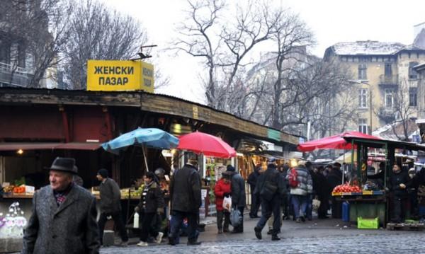 """Всеки петък на """"Кирков"""" – прозводителите"""
