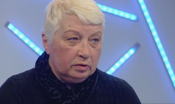 Майката на баретата Шарков: А осъдени МВР шефове?