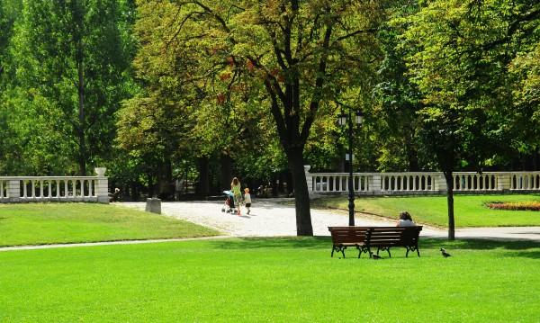 Обещание: София – по-чиста и по-зелена