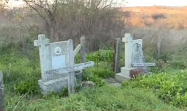 Духове плашат видинско село, мъртъвците –  в двора!