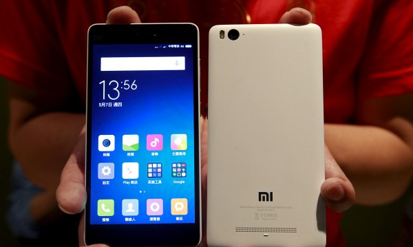 Xiaomi между успеха и провала