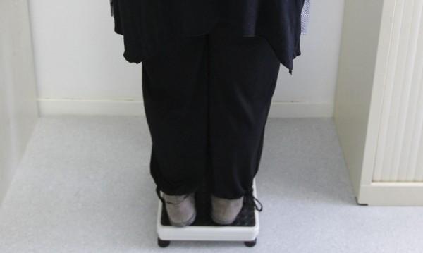 Учени: Диабет тип 2 се лекува с отслабване!