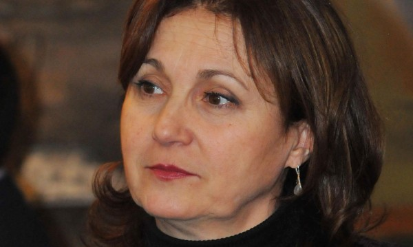 Изборът на Екатерина Захариева - най-добрият!