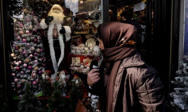 Сомалия забрани Коледа и Нова година, плаши с наказания