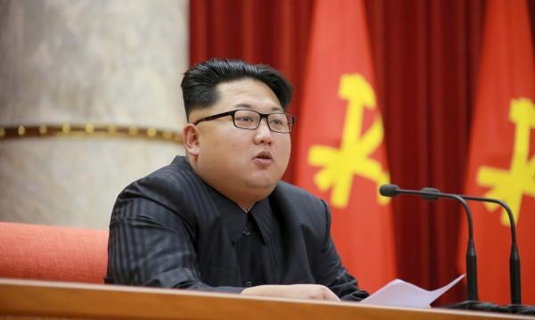 Цели за Пхенян - подобряване на жизнения стандарт