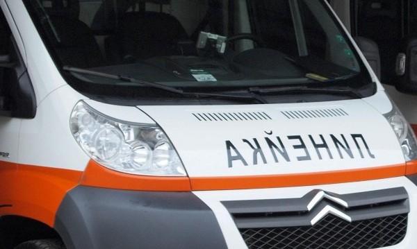 Младеж почина в Банско след алкохолно натравяне