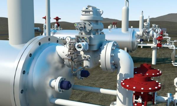 Шефовете на енергодружества: Драма няма – газ има!