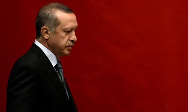 Думите на Ердоган за Хитлерова Германия – изопачени