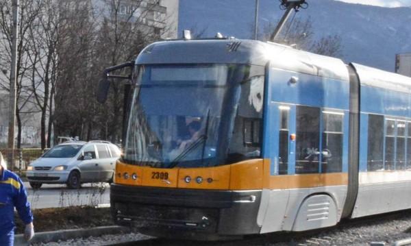 Промените в столичния градски транспорт в сила още 6 месеца