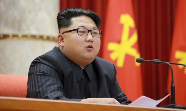 Северна Корея ще изпитва водородна бомба?